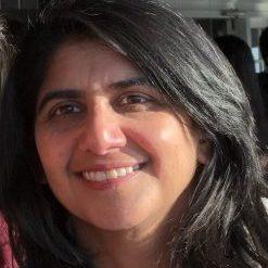 Nikki-Mehta-Photo